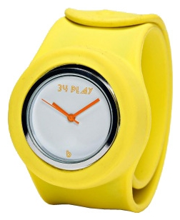 Wrist watch Trailhead for unisex - picture, image, photo
