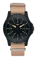 Wrist watch Traser for Men - picture, image, photo