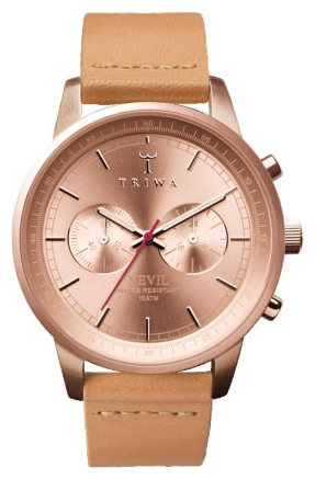 Wrist watch TRIWA for Men - picture, image, photo
