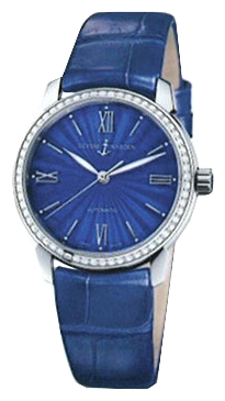 Wrist watch Ulysse Nardin for Women - picture, image, photo