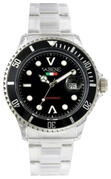 Wrist watch Vabene for Men - picture, image, photo