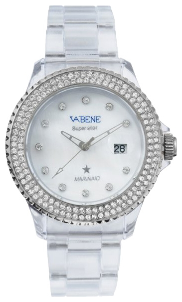 Wrist watch Vabene for Women - picture, image, photo