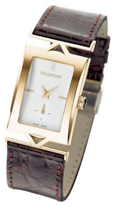 Wrist watch Valentino for unisex - picture, image, photo