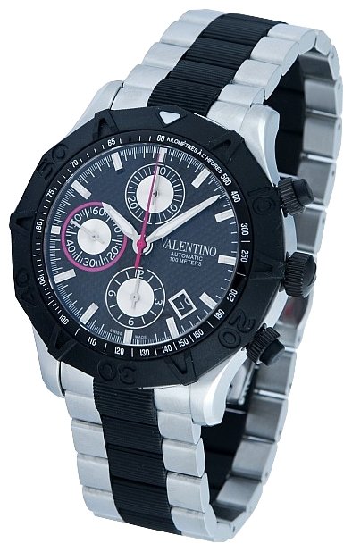 Wrist watch Valentino for Men - picture, image, photo