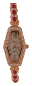 Women's wrist watch Valeri 3810-B16R - 1 image, picture, photo