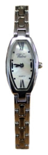 Wrist watch Valeri for Women - picture, image, photo