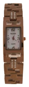 Women's wrist watch Valeri B3026IPC - 1 photo, image, picture