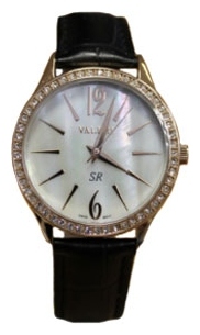 Women's wrist watch Valeri X002 KBR - 1 image, photo, picture