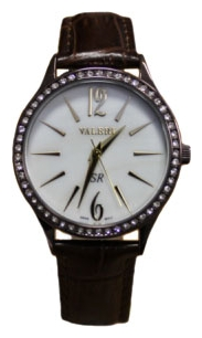 Women's wrist watch Valeri X002 KBrK - 1 image, photo, picture
