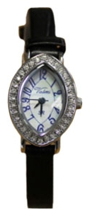 Valeri X012 KBW wrist watches for women - 1 image, picture, photo
