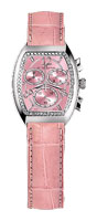 Wrist watch Van Der Bauwede for Women - picture, image, photo