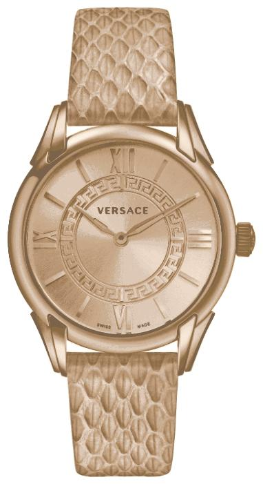 Wrist watch Versace for Women - picture, image, photo