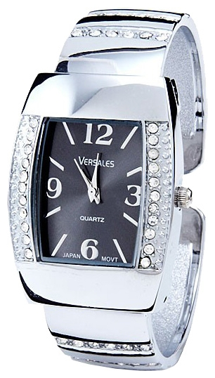 Wrist watch Versales for Women - picture, image, photo