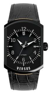 Wrist watch Versus for Men - picture, image, photo