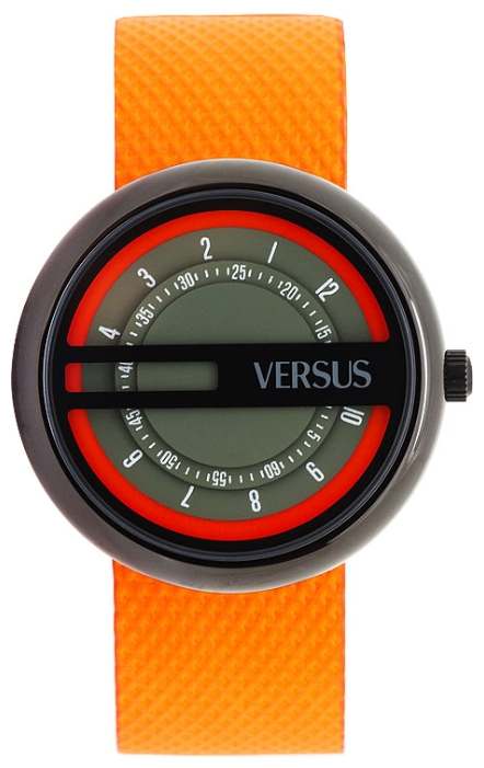 Wrist watch Versus for unisex - picture, image, photo