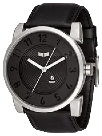 Wrist watch Vestal for Men - picture, image, photo