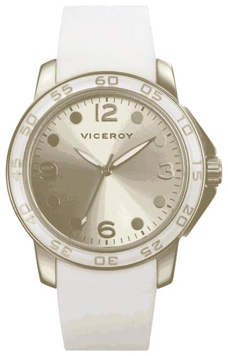 Wrist watch Viceroy for Women - picture, image, photo