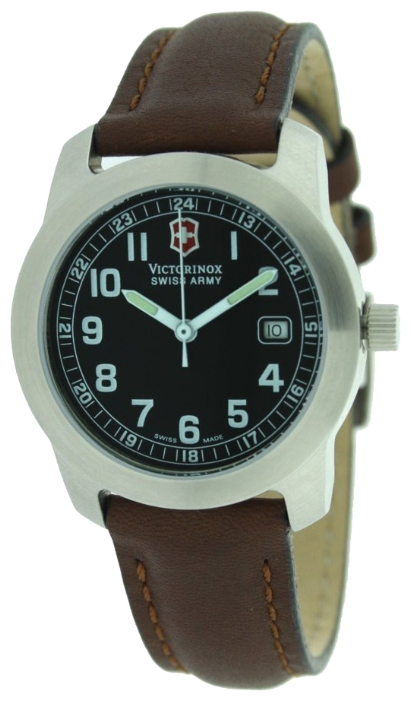 Women's wrist watch Victorinox V241100 - 1 image, picture, photo