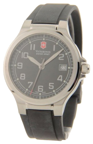 Wrist watch Victorinox for unisex - picture, image, photo
