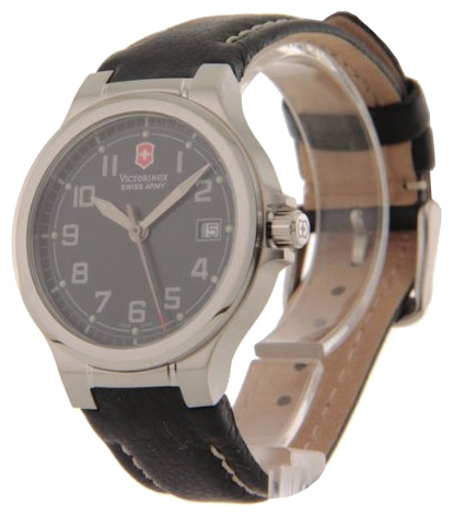 Women's wrist watch Victorinox V241275.CB - 2 picture, image, photo