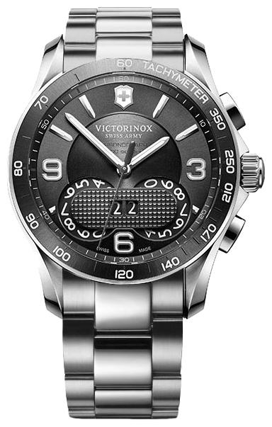 Wrist watch Victorinox for Men - picture, image, photo