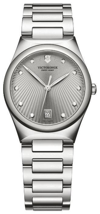 Wrist watch Victorinox for Women - picture, image, photo