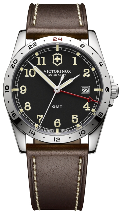 Victorinox V241648 wrist watches for men - 1 picture, photo, image