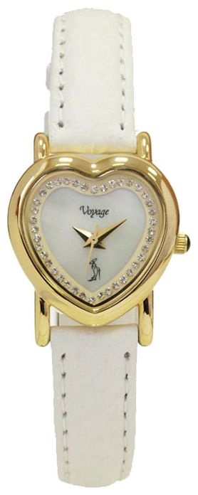 Wrist watch Voyage for Women - picture, image, photo