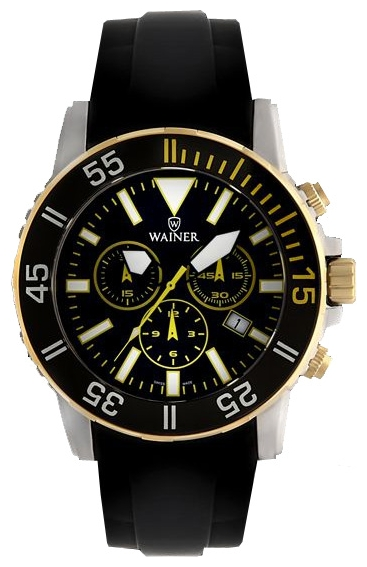 Wainer WA.16572-E pictures