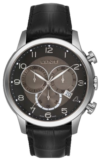 Wainer WA.13426-I pictures