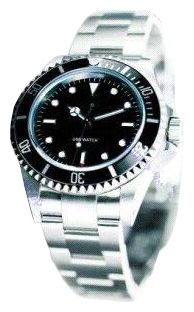 Wrist watch Watch Flash for Men - picture, image, photo