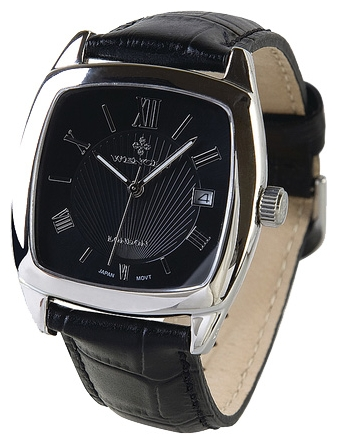 Wrist watch Wencia for Men - picture, image, photo