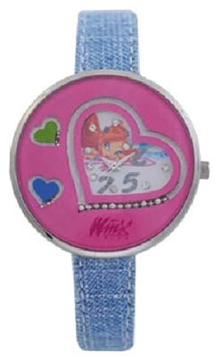 Wrist watch Winx for Women - picture, image, photo