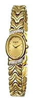 Wrist watch Wittnauer for Women - picture, image, photo