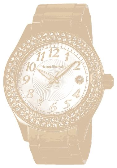Wrist watch Yves Bertelin for Women - picture, image, photo