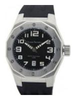Wrist watch Yves Bertelin for Men - picture, image, photo