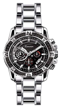 Wrist watch Zancan for Men - picture, image, photo