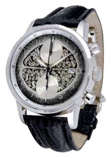 Wrist watch Zannetti for Men - picture, image, photo