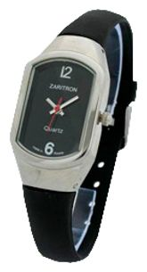 Zaritron FR001-1-ch wrist watches for unisex - 1 photo, picture, image
