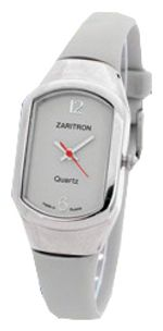 Wrist watch Zaritron for unisex - picture, image, photo