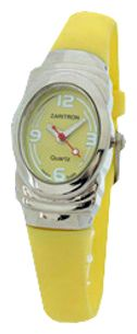 Zaritron FR002-1-zh wrist watches for unisex - 1 picture, image, photo