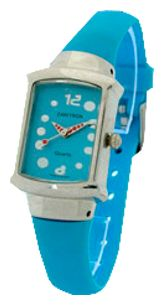 Zaritron FR003-1-g wrist watches for unisex - 1 photo, picture, image