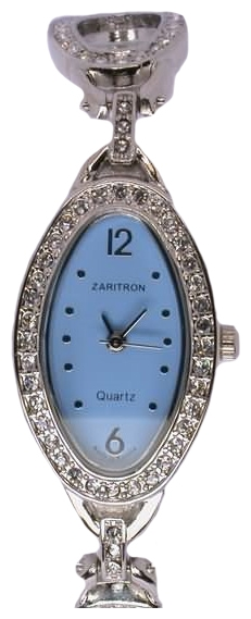 Wrist watch Zaritron for Women - picture, image, photo