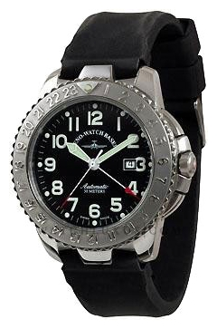 Wrist watch Zeno for Men - picture, image, photo