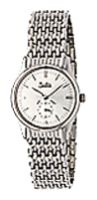 Wrist watch ZentRa for Women - picture, image, photo