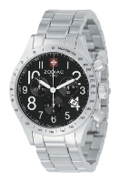 Wrist watch Zodiac for Men - picture, image, photo