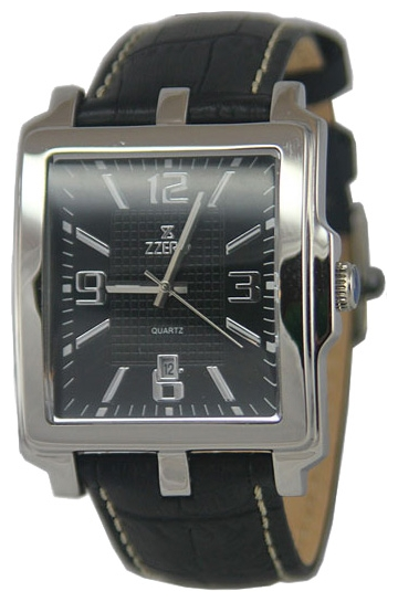 Wrist watch Zzero for Men - picture, image, photo